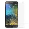 GSMOK Kijelzővédő edzett üveg (tempered glass) 0.3MM, Samsung Galaxy E5