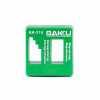 GSMOK Mágnesezve / Demagnetizer For Csavarozóhegy Baku Bk-210