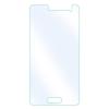 GSMOK Samsung J510 Galaxy J5 2016 - Edzett Üveg Tempered Glass 0,3mm Üvegfólia