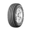GT Radial 215/65R16C 109/107T GT Radial MAXMILER Pro