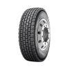 GT Radial 315/80R22,5 156/150 GT Radial GDR621