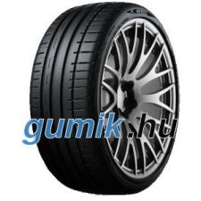 GT Radial SportActive 2 ( 235/55 R19 105W XL ) nyári gumiabroncs