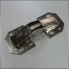 GTV Kivetőpánt GTV békapánt 90° fúrás nélküli