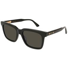 Gucci GG0267S 001