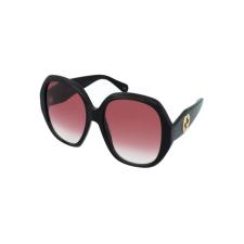 Gucci GG0796S-002 napszemüveg