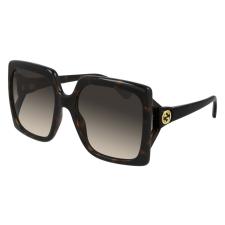Gucci GG0876S 002 napszemüveg