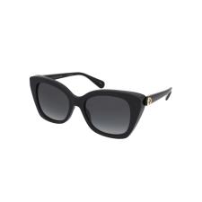 Gucci GG0921S-001 napszemüveg