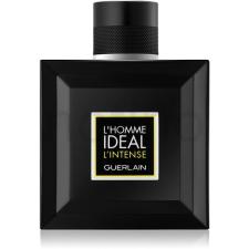 Guerlain L'Homme Ideal L'Intense EDP 100 ml parfüm és kölni