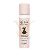 Guerlain La Petite Robe Noire 2012 Deo Spray 100 ml