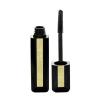 Guerlain Maxi Lash So Volume Mascara Női dekoratív kozmetikum 01 Noir Szempillaspirál 8,5ml