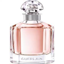 Guerlain Mon Guerlain EDT 50 ml parfüm és kölni