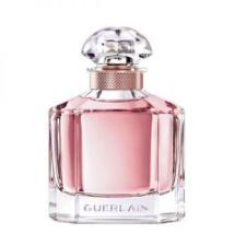 Guerlain Mon Guerlain Florale EDP 100 ml parfüm és kölni