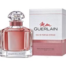 Guerlain Mon Guerlain Intense EDP 100 ml parfüm és kölni