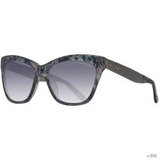 GUESS BY MARCIANO napszemüveg GM0733 20B 55 Guess By Marciano napszemüveg  GM0733 20B 55 női színes 4644ad91d6