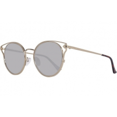 Guess GF6039 32F52 Gold/Brown Gradient Lenses