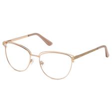 Guess GU2685 028 szemüvegkeret