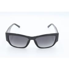 Guess GU7623 01B Napszemüveg napszemüveg