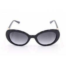 Guess GU7632 01B Napszemüveg napszemüveg
