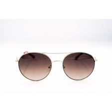 Guess GU7640 33F Napszemüveg napszemüveg