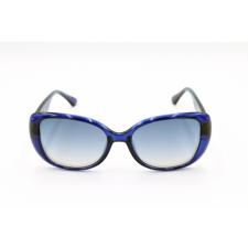 Guess GU7653 90W Napszemüveg napszemüveg