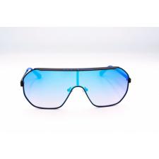 Guess GU7676 02X Napszemüveg napszemüveg