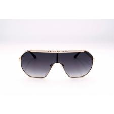 Guess GU7676 32B Napszemüveg napszemüveg