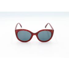 Guess GU9188 71C Napszemüveg napszemüveg