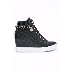 GUESS JEANS - Cipő - fekete - 1036974-fekete