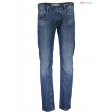 GUESS JEANS Férfi farmer Guess Jeans WH2-M44AS3D1JR4_BLPH