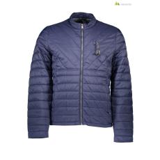 GUESS JEANS férfi kabát kék WH2-M62L02W7CU0_G720
