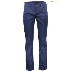 GUESS JEANS férfi nadrág kék WH2-M54AN2W71Z0_G720