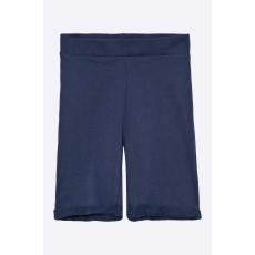 GUESS JEANS - Gyerek rövidnadrág 118-176 cm - kék