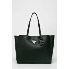 GUESS JEANS - Kézitáska - fekete - 1354388-fekete