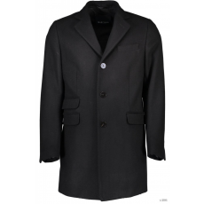Guess marciano Man Greatcoat Guess Marciano BO-74H3481432Z_A996
