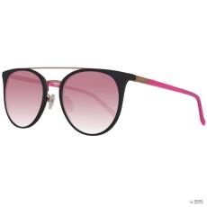 Guess napszemüveg GU3021 02U 56 Női