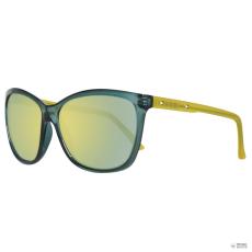 Guess napszemüveg GU7308 S18 60 női