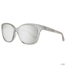 Guess napszemüveg GU7401 26C 56 női