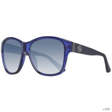 Guess napszemüveg GU7412 90X 59 női