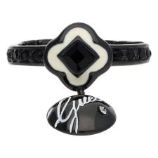 Guess Nőigyűrű Guess UBR81133-S-50 (10 Méret) gyűrű