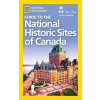 Guide to the Historic Sites of Canada - National Geographic