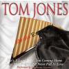 Guillermo Sanchez – Tom Jones