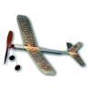 Guillow Flying Machine 432mm Gumimotoros repülőmodell