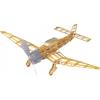 Guillow Junkers JU-87B Stuka (419mm)