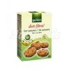 Gullón diabetikus Fibra rostdús keksz  - 250 g