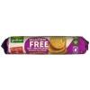 Gullón gluténmentes Digestive keksz, 150 g