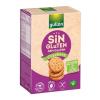 """Gullon Keksz, 200 g, , """"Cracker"""", gluténmentes"""