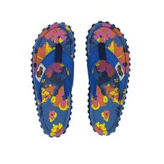 Gumbies - Flip-flop Islander Floral - többszínű - 1314435-többszínű