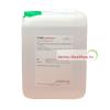 Gumi- és külső műanyagápoló, impregnáló CANE premium 5 Kg