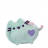 Gund Pusheen - Plüss Blue Cat
