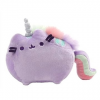 Gund Pusheenicorn Sound Toy Purple